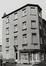 Rue Terre-Neuve 171-173, angle rue Frédéric Basse 20, 1980