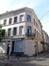 Lavoir 1 (rue du)<br>Terre-Neuve 180 (rue)<br>Lavoir 3, 5, 7, 9, 11-13 (rue du)<br>Terre-Neuve 182, 184 (rue)