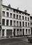 Rue Terre-Neuve 185-187, 183, 1980