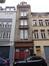 Terre-Neuve 189 (rue)