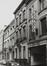 Rue Terre-Neuve 192, 1980