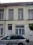 Rue Terre-Neuve 143, 2015