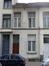 Rue Terre-Neuve 145, 2015