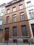 Rue Terre-Neuve 167, 2015