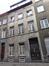 Rue Terre-Neuve 171, 2015