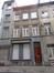 Rue Terre-Neuve 173, 2015