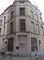 Rue Terre-Neuve 175, 2015