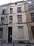 Rue Terre-Neuve 177, 2015