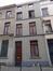 Rue Terre-Neuve 179, 2015