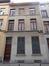 Rue Terre-Neuve 181, 2015