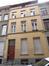 Rue Terre-Neuve 183, 2015