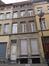 Rue Terre-Neuve 185, 2015