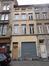 Rue Terre-Neuve 187, 2015