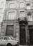 rue de Tournai 15, 1979