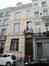 Tournai 15 (rue de)
