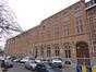 Ursulines 4 (rue des)<br>Poinçon 46-48-50-52 (rue du)