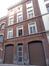 Van Helmont 1-3-5 (rue)<br>Bogards 13-15 (rue des)