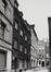 rue Van Helmont 7-11., 1980