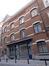 Van Helmont 7-9-11 (rue)