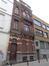 Van Helmont 36 (rue)