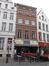Vieille Halle aux Blés 28 (place de la)