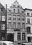 Place de la Vieille Halle aux Blés 29,