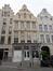 Vieille Halle aux Blés 31 (place de la)