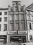 Place de la Vieille Halle aux Blés 36, 1980