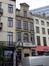 Vieille Halle aux Blés 38 (place de la)
