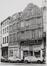place de la Vieille Halle aux Blés 43, 42, 41. Ensemble., 1985