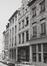 Oud Korenhuis 46, 1980