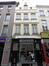 Vieille Halle aux Blés 46 (place de la)