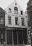 Rue de Villers 2-4, 1980