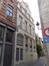 Villers 6 (rue de)
