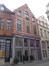 Villers 2-4 (rue de)