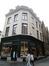 Violette 2 (rue de la)<br>Buls 20 (rue Charles)