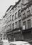 rue de la Violette 29-31, 1980