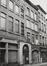 rue de la Violette 35, 33, 1980