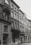 rue de la Violette 41, 39, 37, 35, 1980