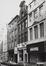 rue de la Violette 34-36., 1980