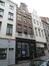 Violette 34-36 (rue de la)