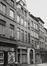 rue de la Violette 37, 35, 1980