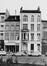 Boulevard de l'Abattoir 6 et 7, 1980