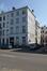 Abattoir 8 (boulevard de l')<br>Poudrière 43 (rue de la)