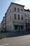 Abattoir 18 (boulevard de l')<br>Abattoir 1 (rue de l')