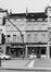boulevard de l'Abattoir 19 et 20., 1980