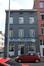 Abattoir 24 (boulevard de l')<br>Cuerens 38 (rue)
