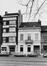 boulevard de l'Abattoir 30 et 31., 1980