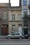 Abattoir 32 (boulevard de l')