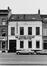 Slachthuislaan 35, 1980